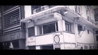 舊街角-連詩雅 covered by 安俊豪 Simon On