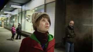 Dichter und Kämpfer - Trailer