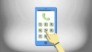 Виртуальная АТС MANGO OFFICE(http://www.mango-office.ru/products/virtualnaya_ats тел: 8-800-555-55-22 Виртуальная АТС MANGO OFFICE - Лидер рынка виртуальных АТС., 2014-07-30T11:34:26.000Z)