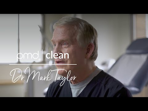 The PMD Clean is Dermatologist Approved