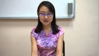 Приглашение на курсы китайского языка(Наш сайт: http://lang-spb.ru Другие наши видеоуроки: http://lang-spb.ru/videokursi.html., 2014-07-23T10:38:59.000Z)