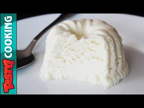 ONLY 3 INGREDIENTS DESSERT RECIPE 🥥 SUPER EASY NO BAKE DESSERT 🥥 Tasty Cooking Recipes