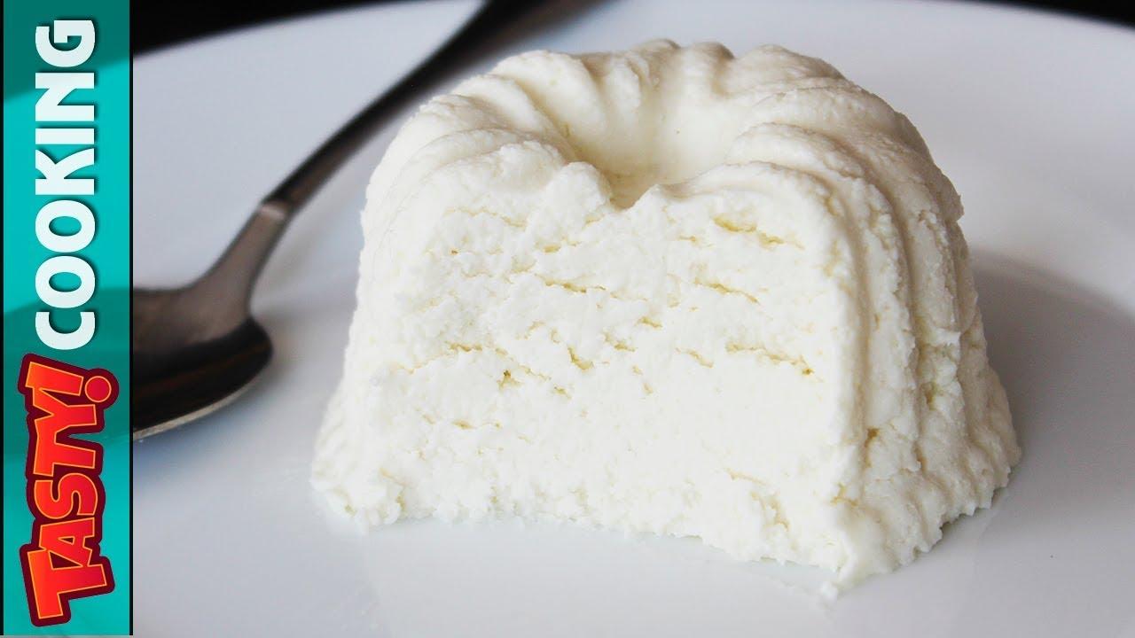 Only 3 Ingredients Dessert Recipe Super Easy No Bake Dessert Tasty Cooking Recipes Youtube
