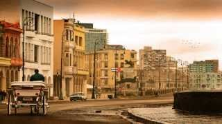 Mike Stud - Show Me/Paranoid (Remix) (prod. Louis Bell)