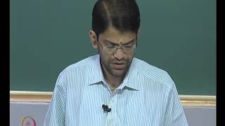 Mod-01 Lec-18 Cost-Objects & Variance