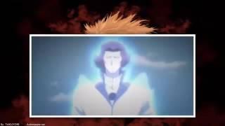 vuclip Bleach Episode 278