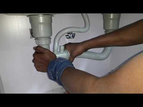 how-to-fixing-kitchen-sink-and-magic-pipe-by-expert-workers-in-asia/plumbing-work-experts