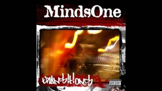 MindsOne - Engrained (prod. by KONSci)
