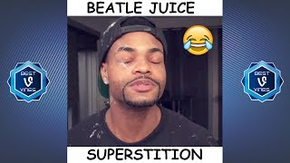 FUNNIEST KingBach Vines and Instagram Videos Compilation   BEST VINES