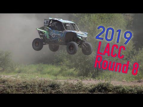 2019 LACC RD. 8   Huff Bend Highland Run UTV A
