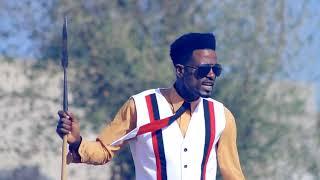 Oromoo Music: Kadiir Gammadaa -  Haa Tikfannu | New Oromo Music Video|