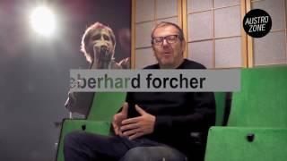 Wanda - Gib mir alles | präsentiert von Eberhard Forcher (AZ130.2)