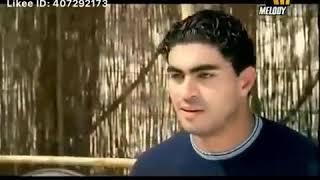 حالات واتس رومانسيه خالد سليم