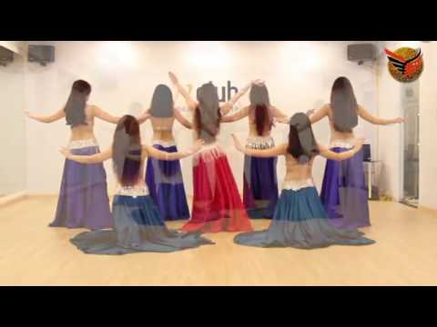 Arabic Song Yalla Habibi