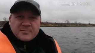 видео HDX-мотор: отзывы