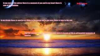 Six_Senses amp (Terk Dawn Dedication ) Suncatcher Remix ( Magnus poet )
