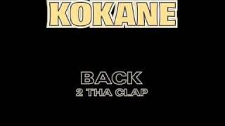 KOKANE - #1 BABY BOO