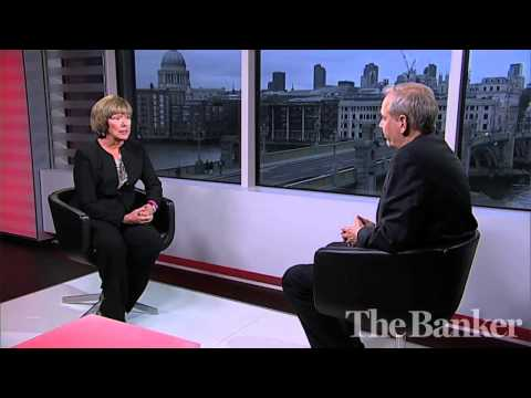 Challenges facing retail banks