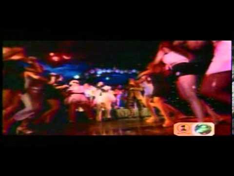 Bee Gees - VH1 Legends(V)