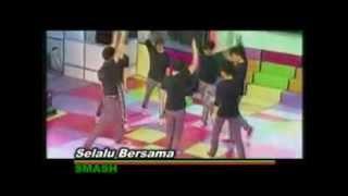 Download lagu SM*SH SELALU BERSAMA