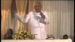 Baixar Malayalam Christian Testimony by Pr. Muttam Geevarghese