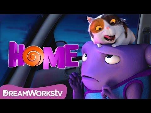 Kinderfilme deutsch komplett - Home Ein smektakulärer Trip ganzer film deutsch - Zeichentrickfilme