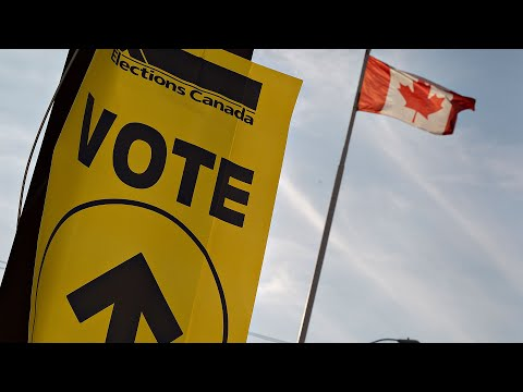 Employers Should Urge Workers To Vote But That Doesn T Mean They