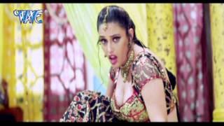 दिन भर माटा जईसन din bhar matta jayisan pawan singh bhojpuri hit songs 2015 bajrang