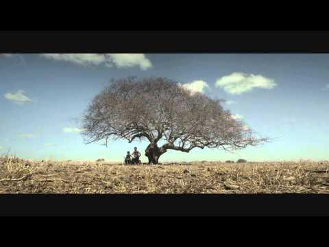 Trailer do filme A História da Eternidade
