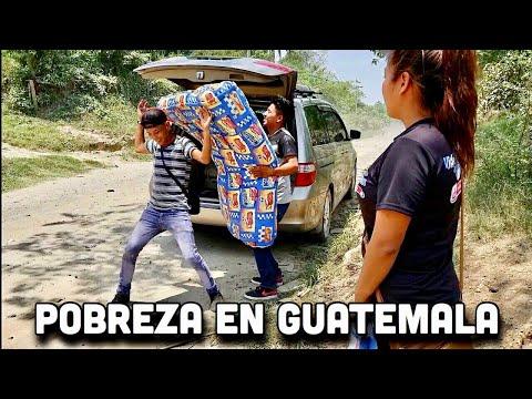 RICOS RELLENITOS CHAPIN  Hechos en Guatemala por Yaki 44  Doovi