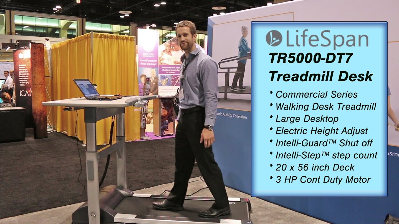 walk treadmill g move excellence customizable standing to bb lifespan sit stand desk product
