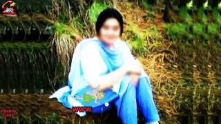 vuclip Rishta - Pashto Call
