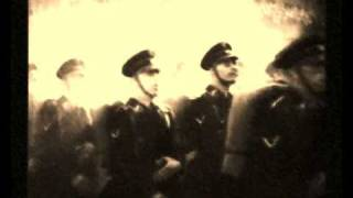 Виселица - Марш