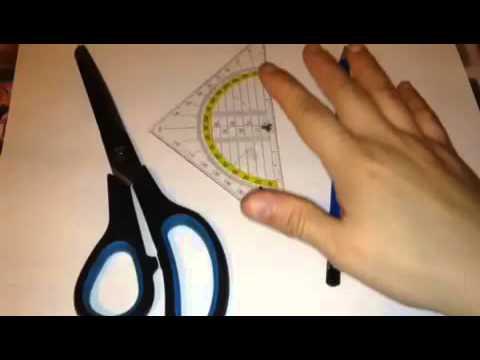 meine puppen kleiderschrank tutorial /teil 1 - youtube - Puppenkleiderschrank Bauen