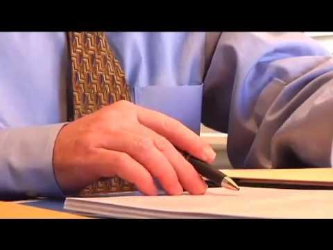 Injury Lawyer Austin Texas   Austin Injury Attorney   bodily injury attorney