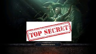 Uber Lab Speed Running Secrets Revealed!
