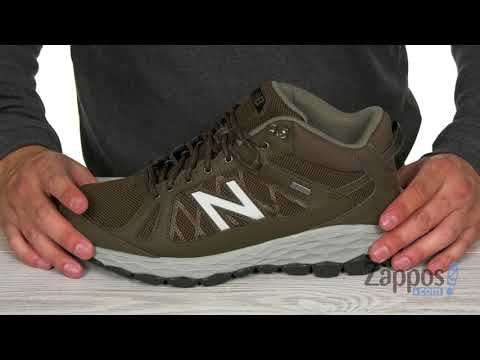 New Balance MW1450W1 Walking SKU: 9062722