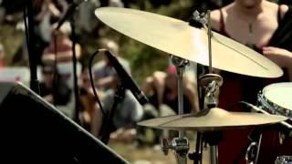Elina Duni Quartet Live at Cosmo Jazz Festival