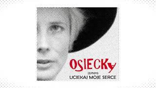 De Mono - Uciekaj moje serce (Official Audio)