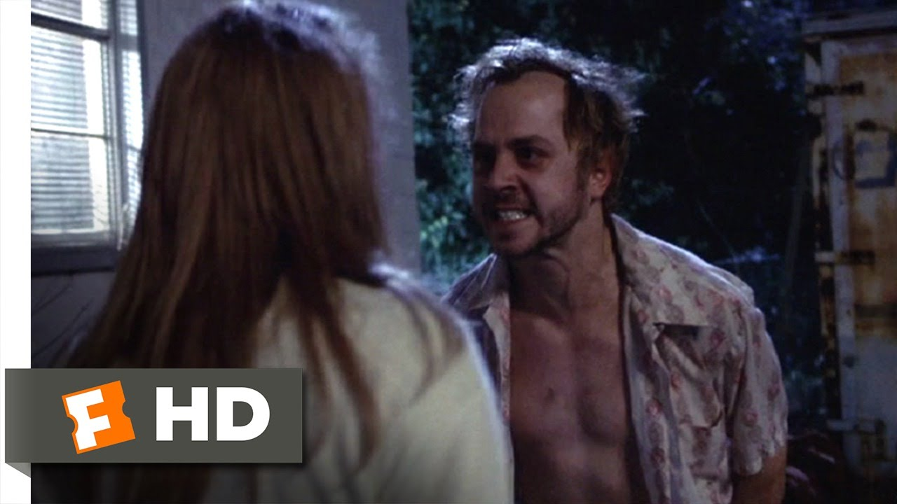 The Gift (4/8) Movie CLIP - Why Didn't You Help Me? (2000) HD ...