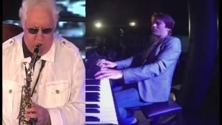 """Body & Soul"" as played by The Lee Konitz Quartet (2013)"