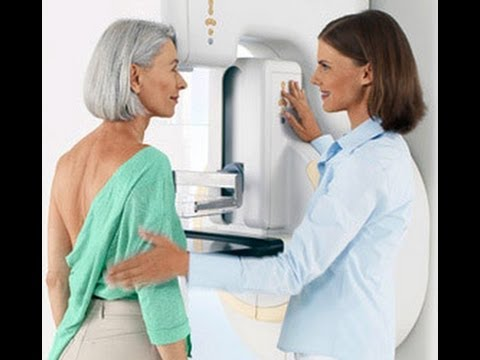 Mammography: More harm than good? A Swiss study may surprise you