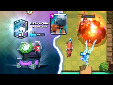 MOST DIFFICULT BATTLE RAM GRAND CHALLENGE EVER | Clash Royale