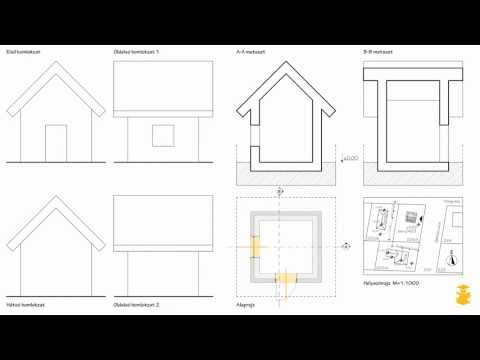 2d City Sketch Templates moreover How To Draw A Spanish Villa in addition Perspective Gridsfor  ic Artist likewise Perspective Drawing Lesson Plans High School moreover Teckningsovningar. on 2 point perspective city drawing step by