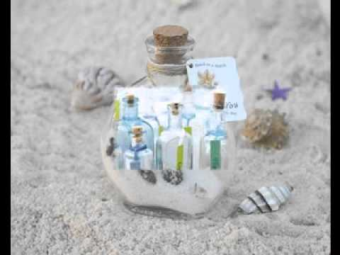beach wedding decorations diy diy wedding favors 1575