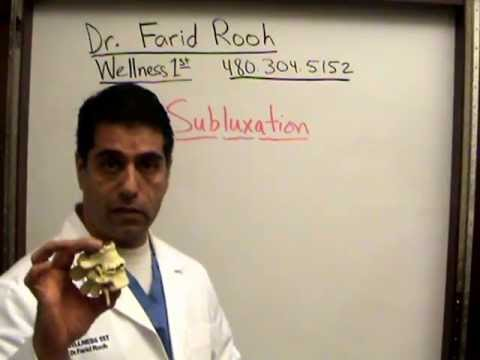 Arthritis In Spine- Your What, How,& Whys Answered
