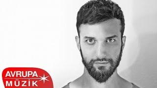 Mustafa Emrah Bingöl - Yol (Full Albüm)