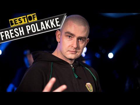 FRESH POLAKKE HIGHLIGHTS| RAP AM MITTWOCH BEST OF #3