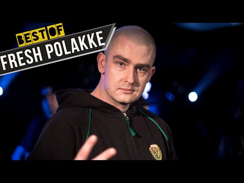 FRESH POLAKKE HIGHLIGHTS| RAP AM MITTWOCH BEST OF #3