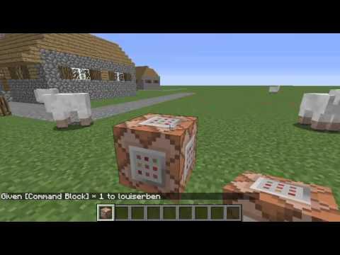 Minecraft mods installeren - wikiHow